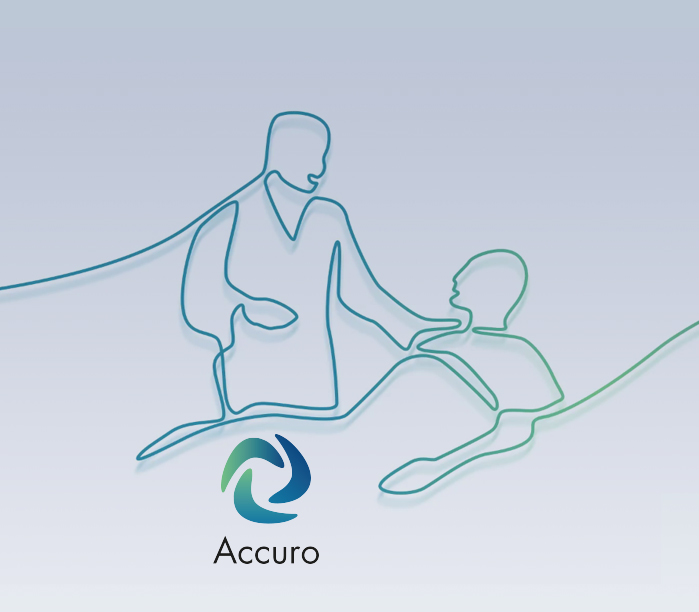 ACCURO, the most agile and convenient 100% IP-based communication system on the market