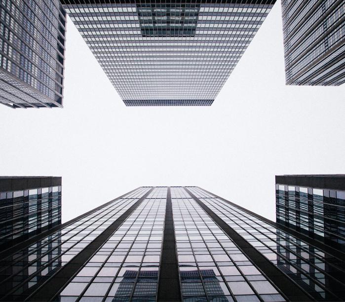 Multimedia-TV, toda la infraestructura que necesitas para ver la televisión en tu edificio