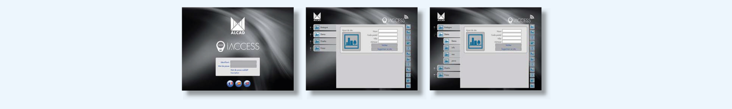 Door Access Control Wiring Diagram Moreover Door Access Control Wiring